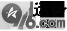 最准的免费在线生辰八字算命网站-仙女110